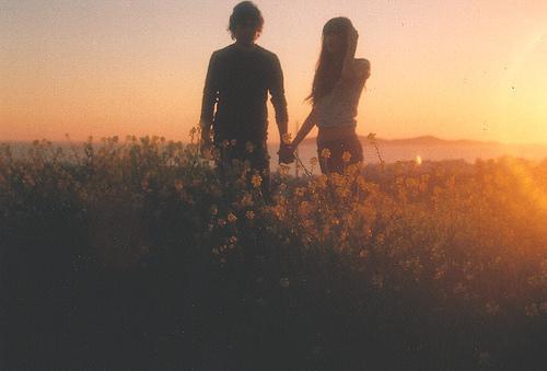 ….. relationships